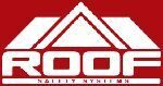 LOGO ROOF SYSTEMS